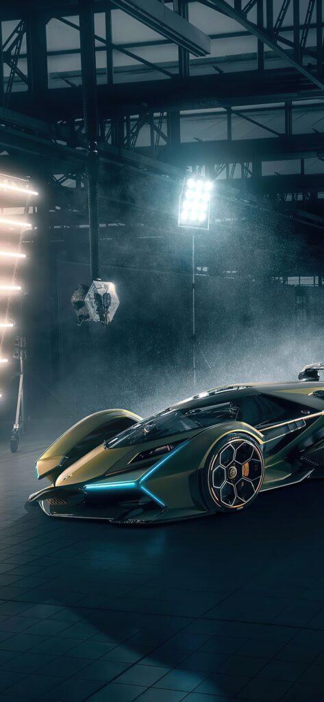 Aesthetic Cars Wallpaper - Top Best Cars Aesthetic ...