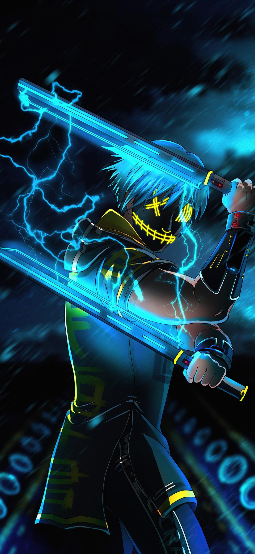 Anime Mobile Wallpaper - Top Best Anime Mobile Wallpaper ...