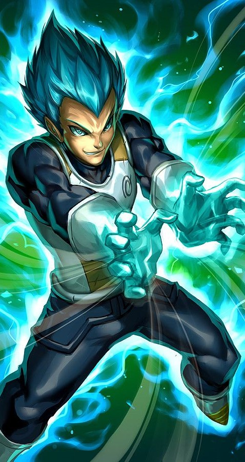 Vegeta Wallpaper Top Best Vegeta Wallpaper Download