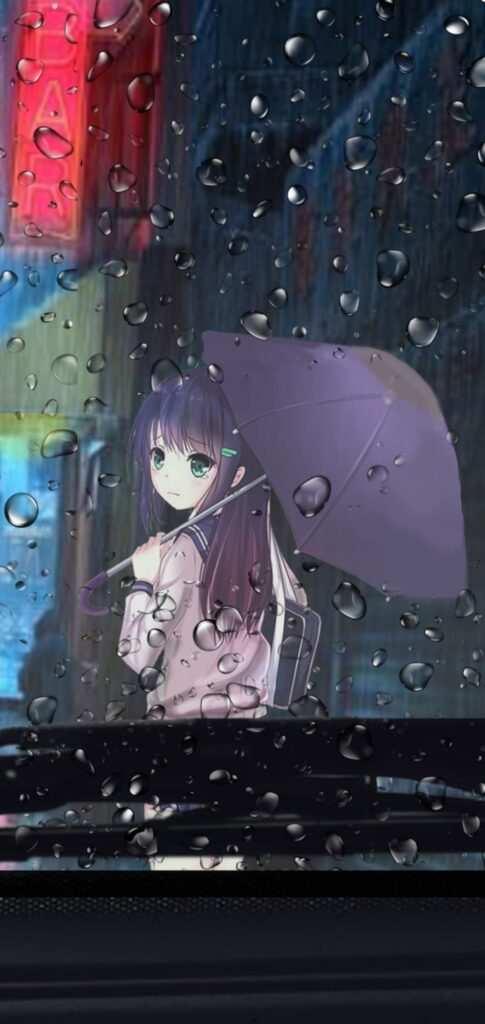 Anime Wallpaper Collection