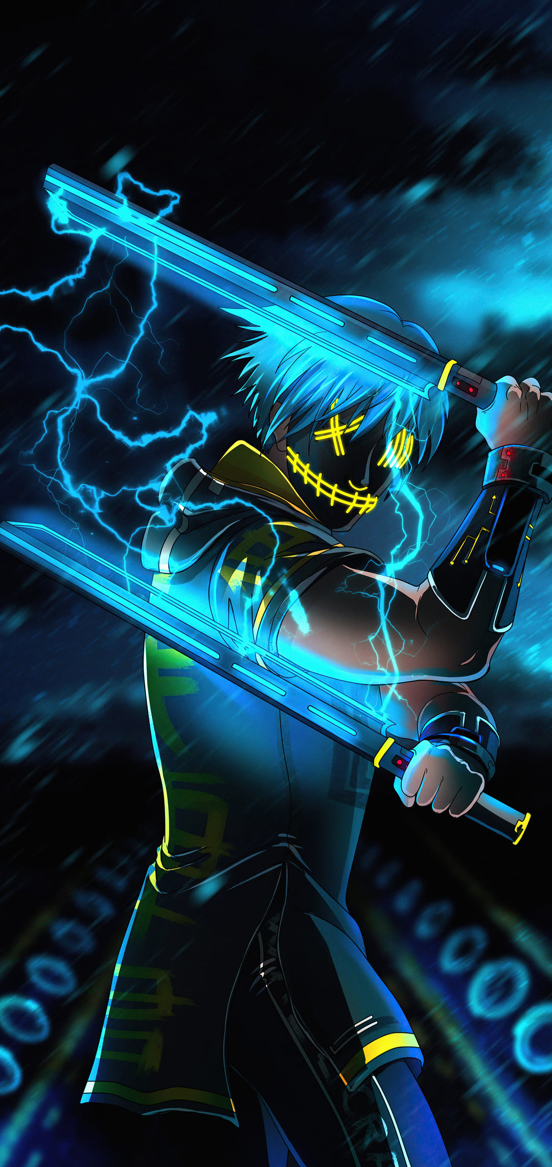 Anime Wallpaper For Boy   Best Anime Wallpaper Download