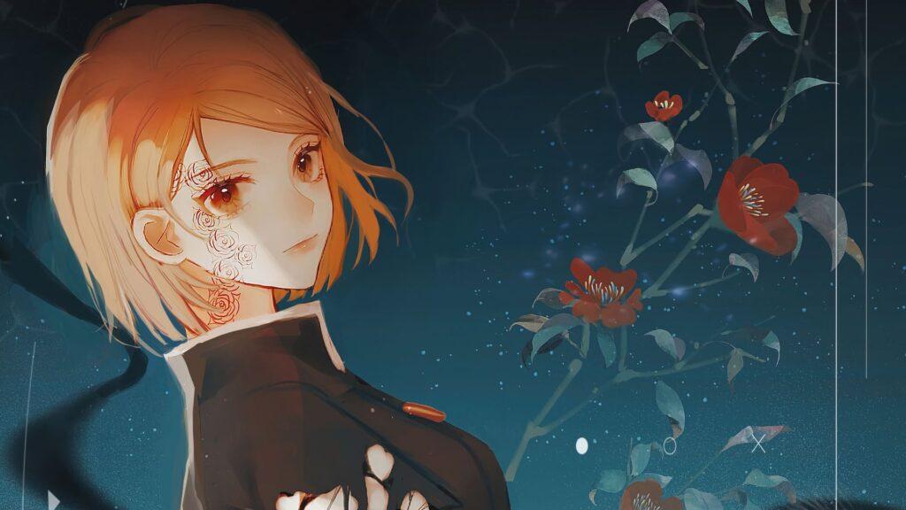 anime desktop wallpaper 4k download