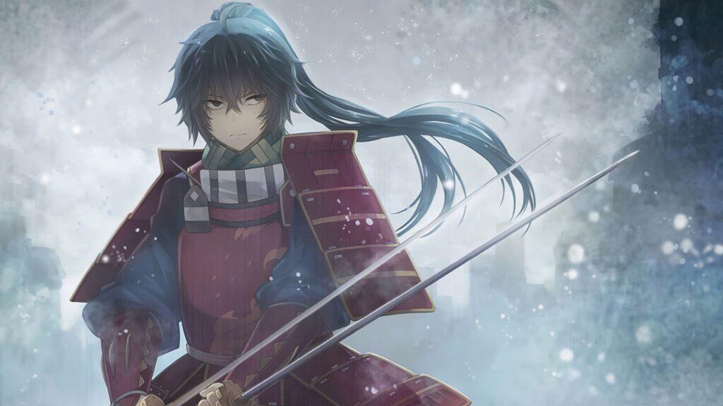 anime desktop wallpaper download