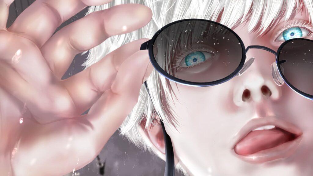 anime desktop wallpaper of pinterest