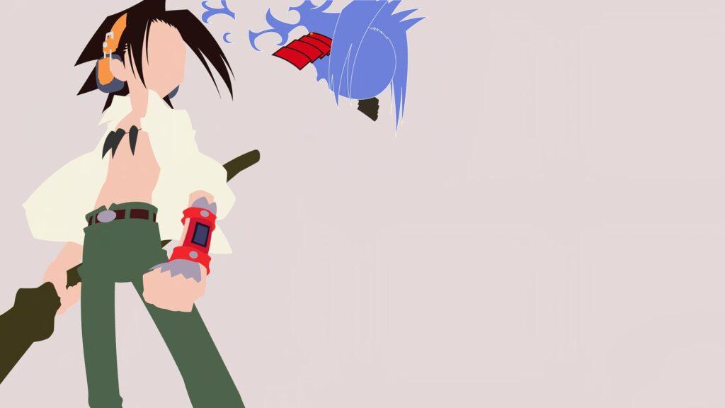 anime desktop wallpaper on tumblr