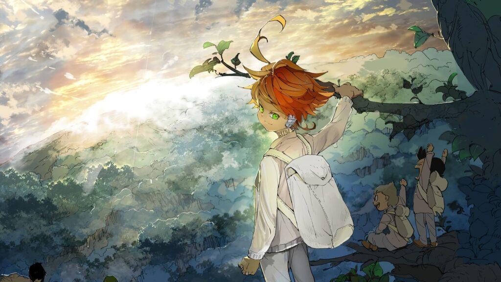 anime desktop wallpaper tumblr