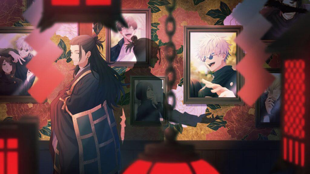 anime desktop wallpaper windows