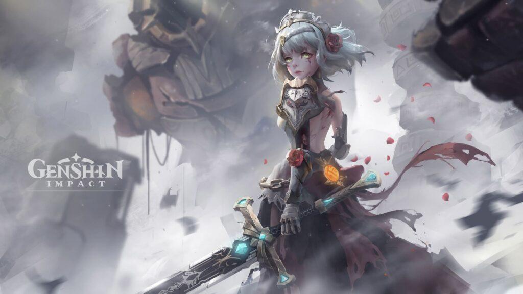 latest anime desktop wallpaper