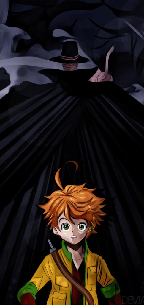 anime iphone zedge wallpaper