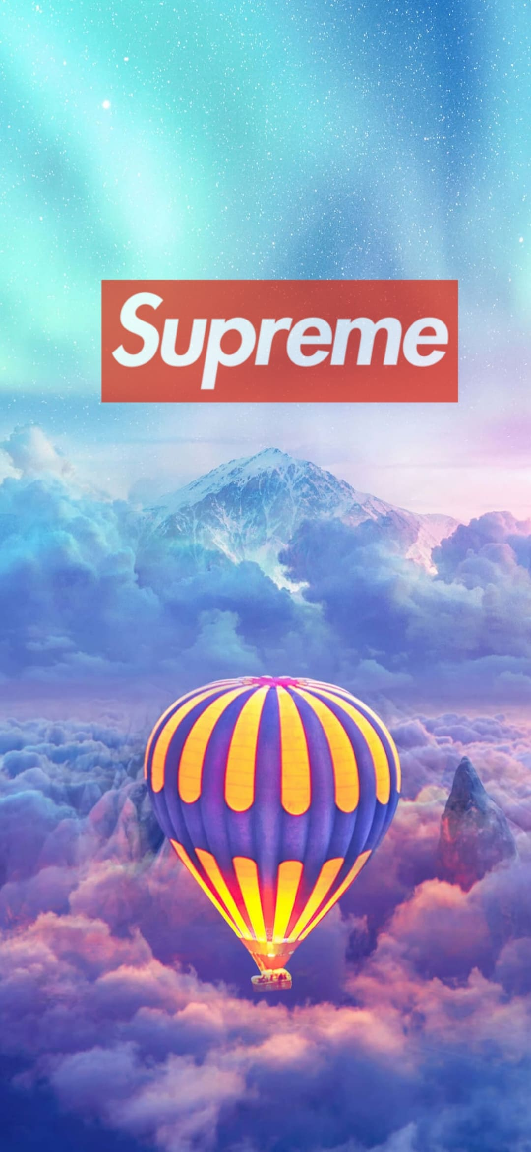 Supreme Iphone 11 Pro Max Wallpaper Supreme Wallpapers