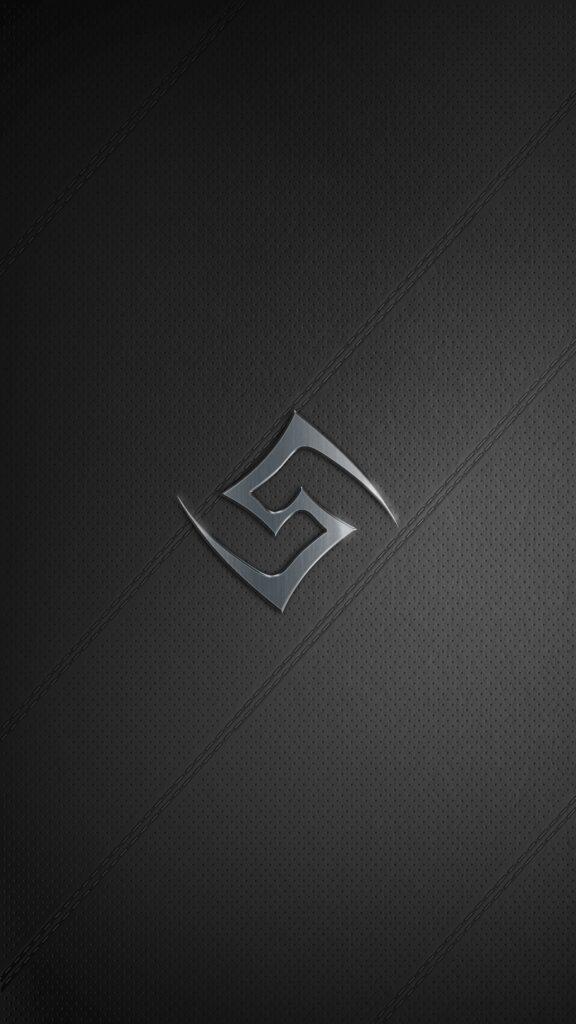 black 4k wallpapers