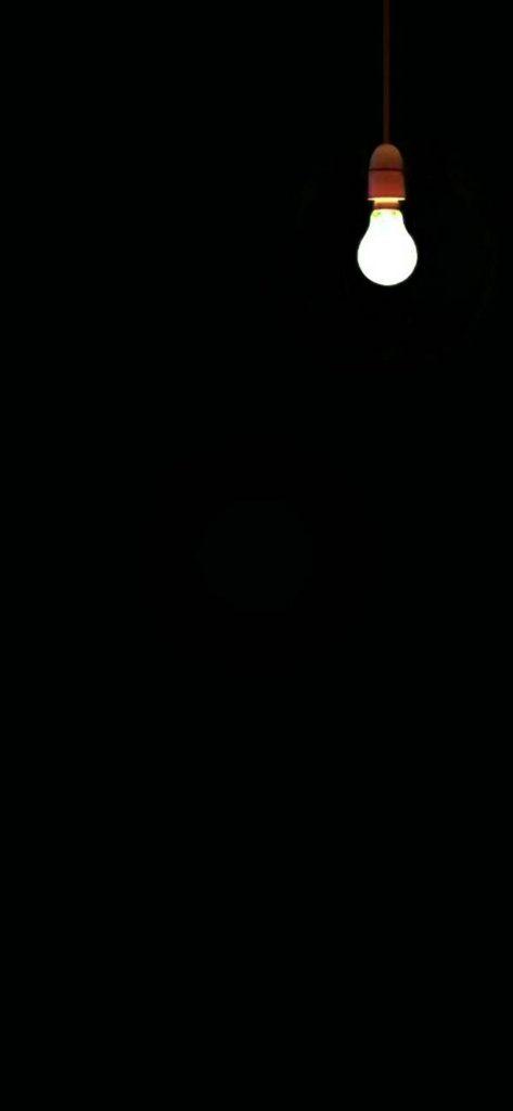 Black Wallpaper Cool