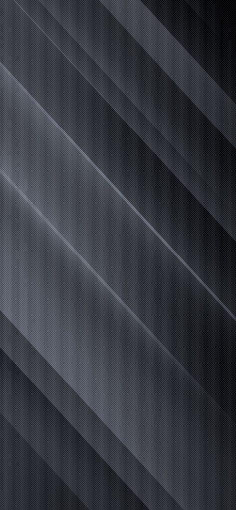 Black Background Iphone