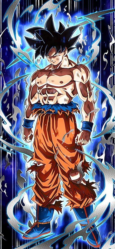 Goku (12)