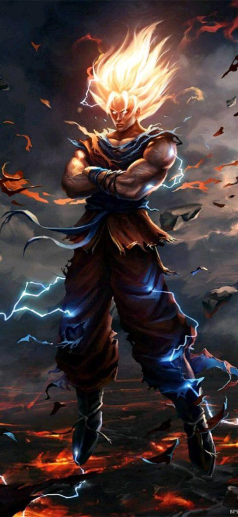 Goku (2)