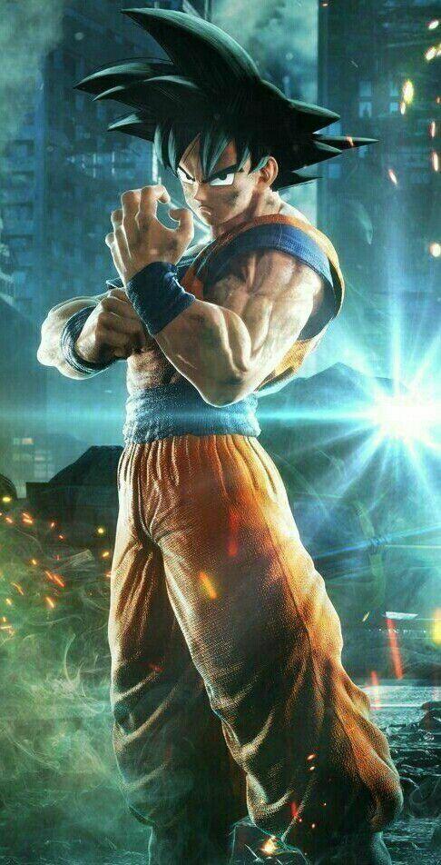 Goku (3)