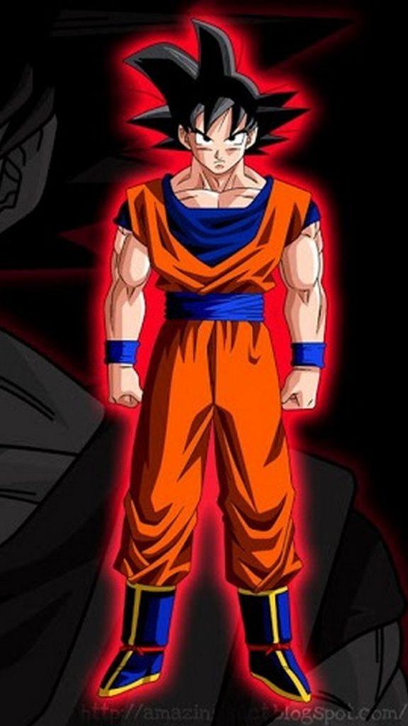 Goku (6)