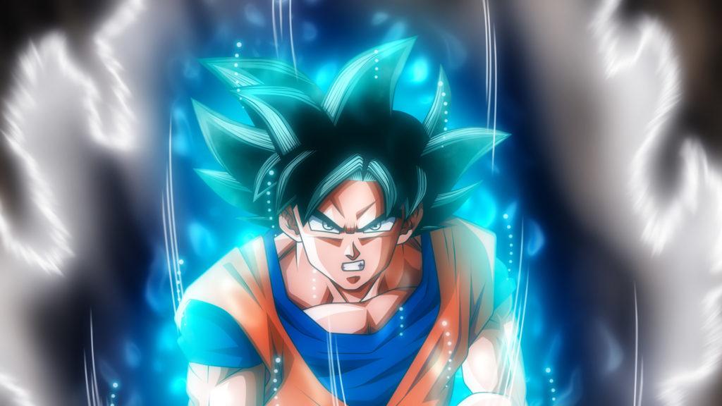 Goku (7)