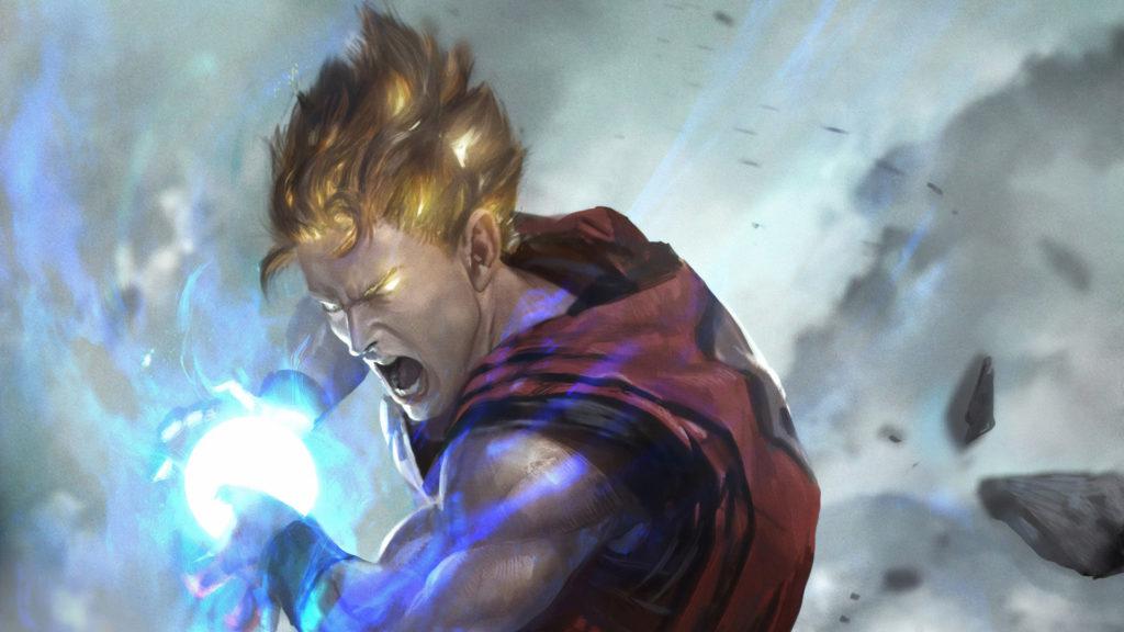 Goku (8)