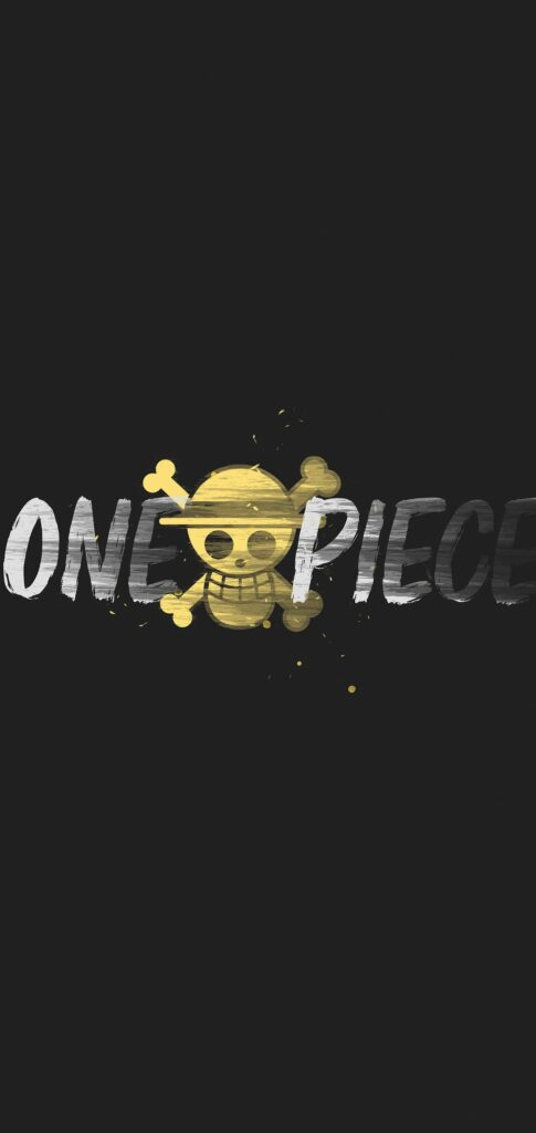 One Piace Wallpaper For Hd