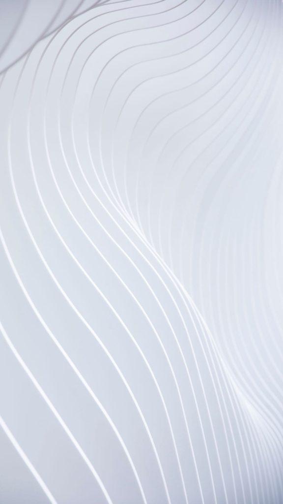 White Wallpaper 2020