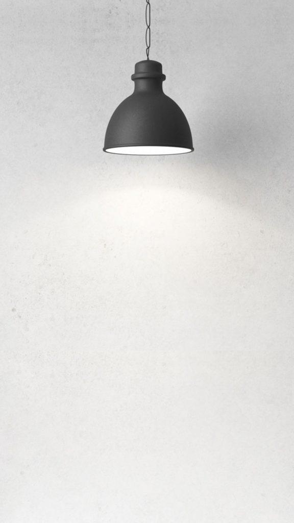 White Wallpaper Best