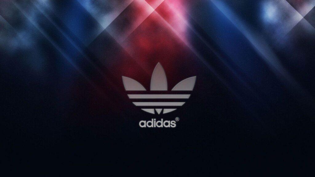 Adidas Background