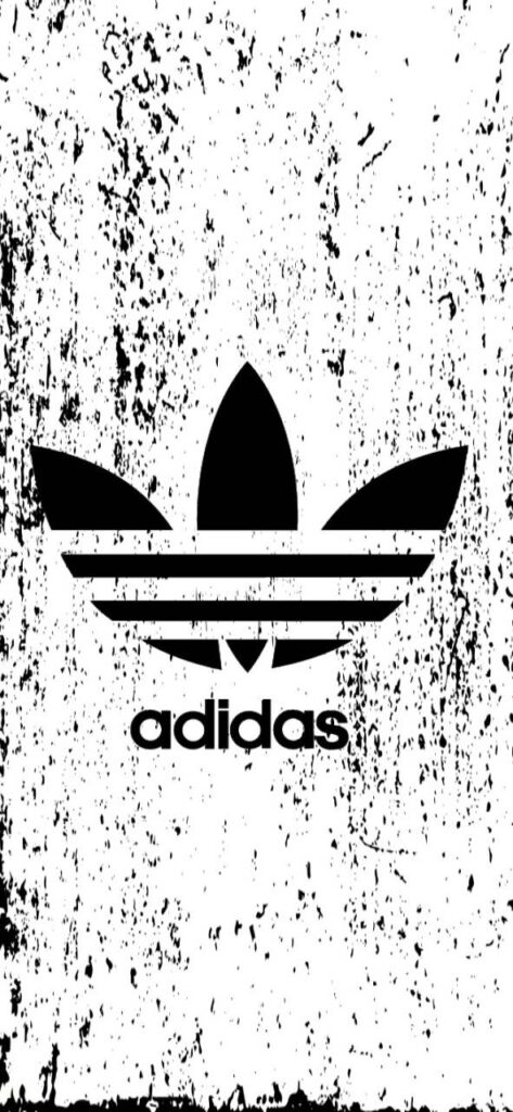 Adidas Background Android