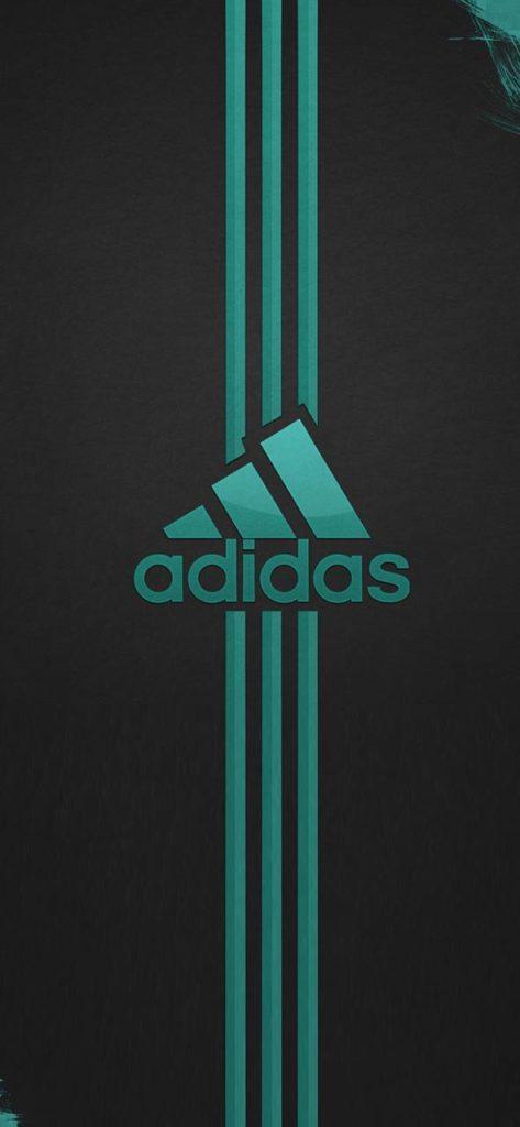 Adidas Backgrounds