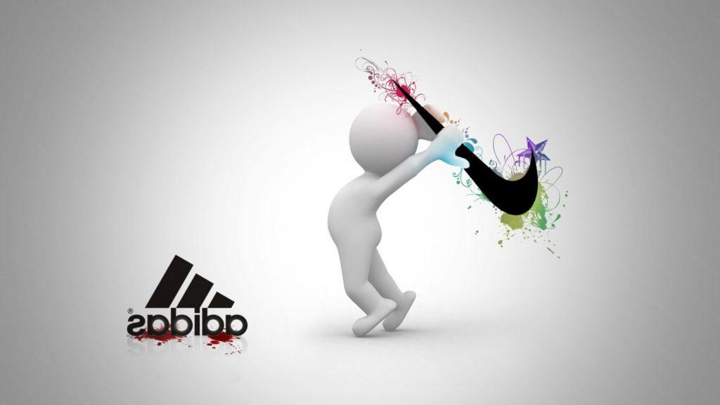 Adidas Pc Wallpaper