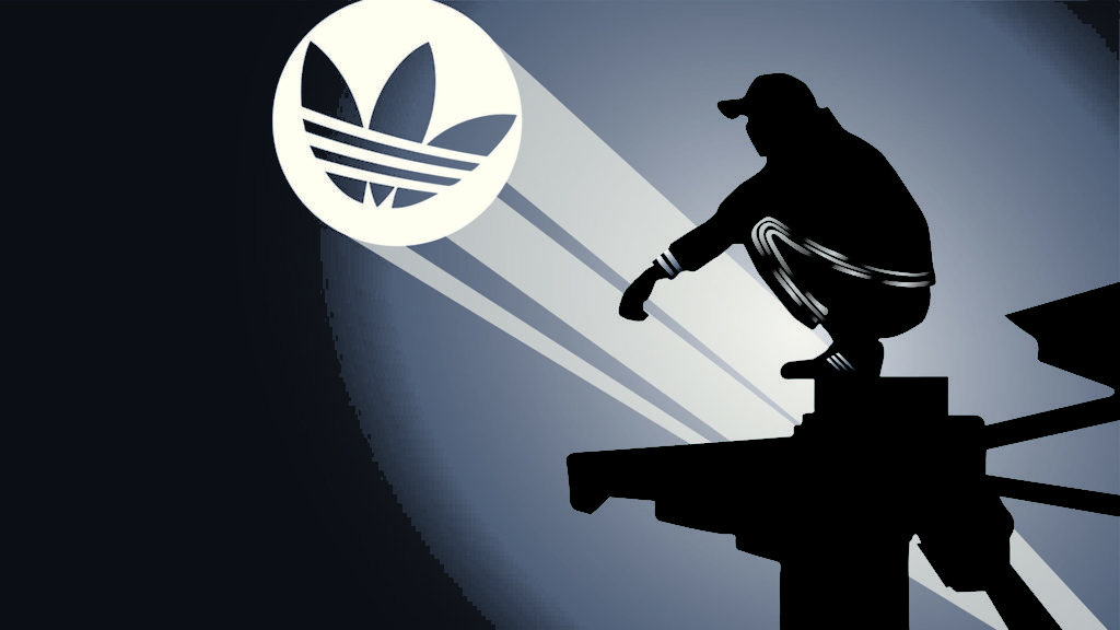 Adidas Pc Wallpapers