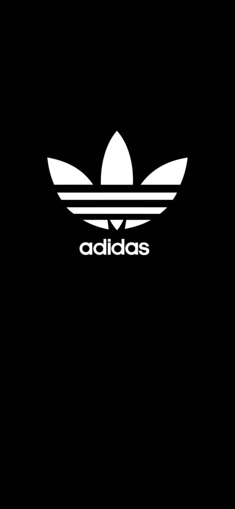 Adidas Wallpaper Android