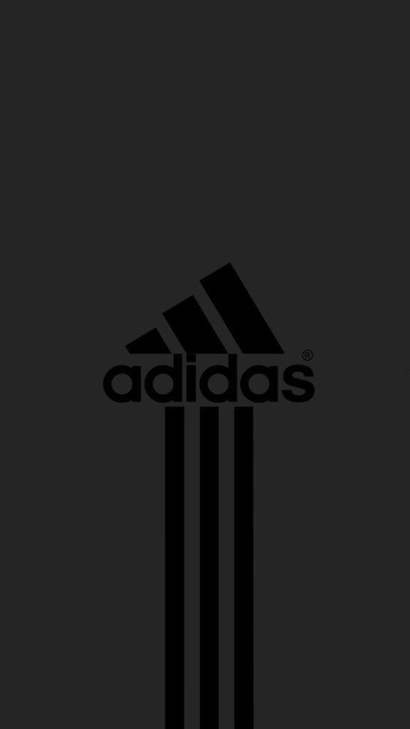 Adidas Wallpaper For Mobile