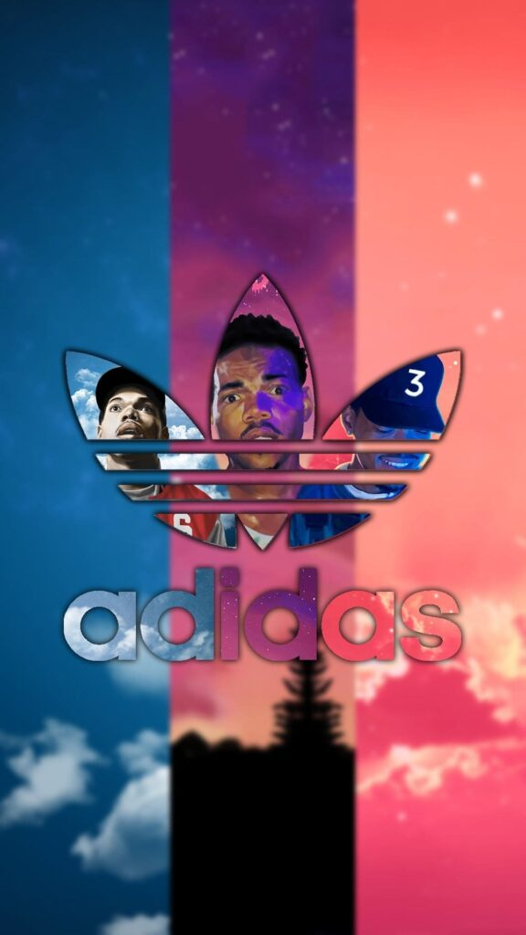Adidas Wallpaper For Iphone