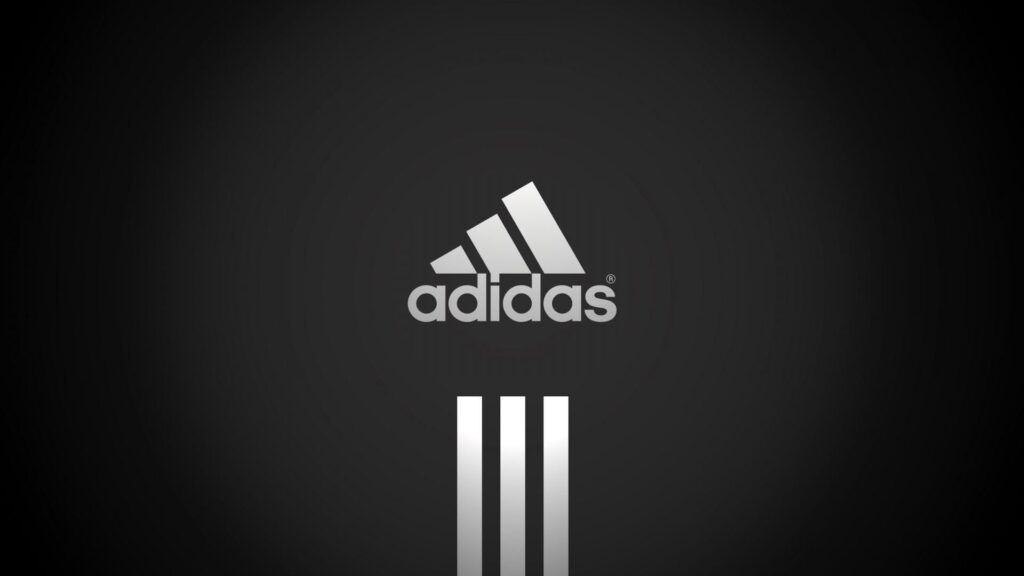 Adidas Wallpaper Full Hd
