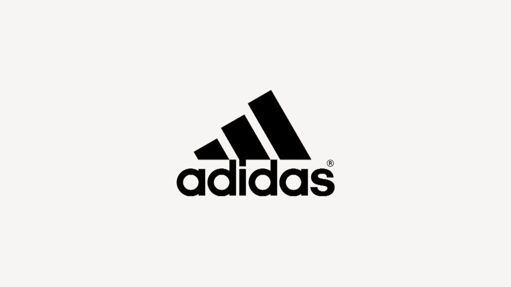 Adidas Wallpaper Laptop