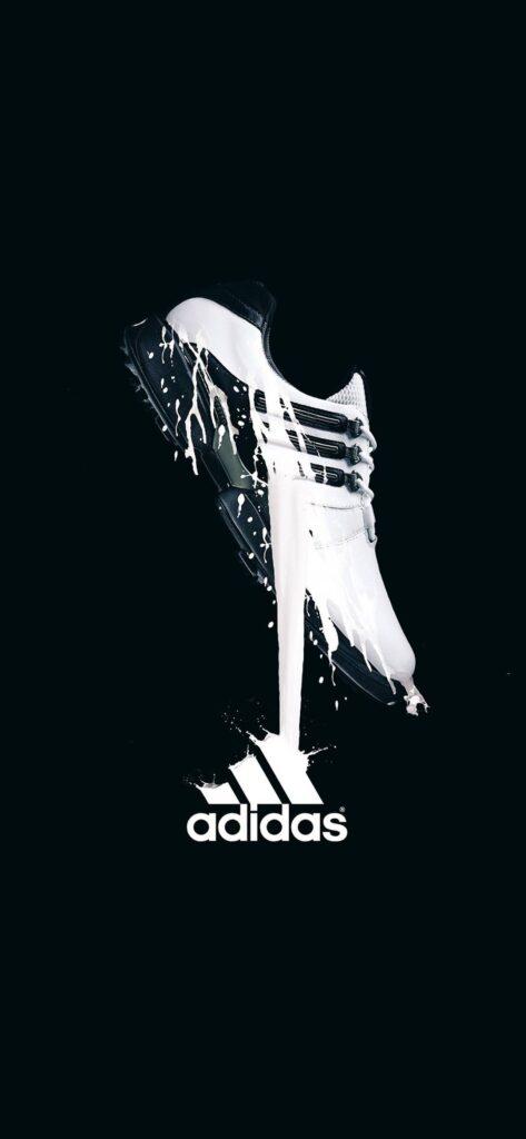 Adidas Wallpaper Mobile