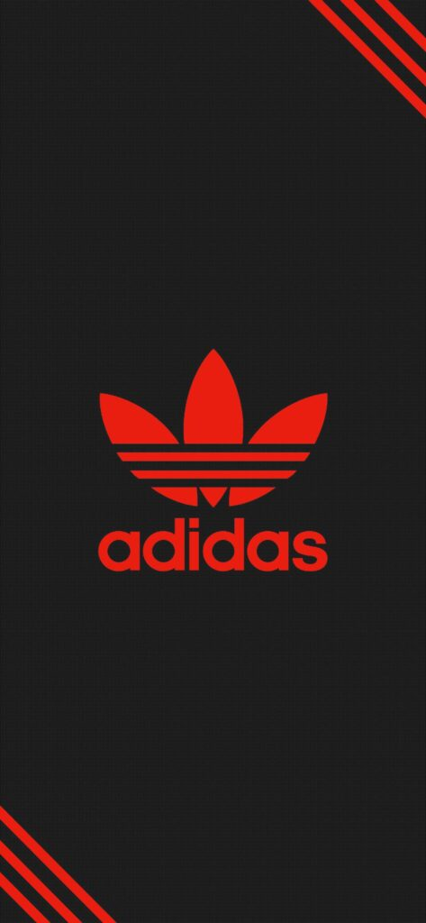 Adidas Wallpaper Iphone 6