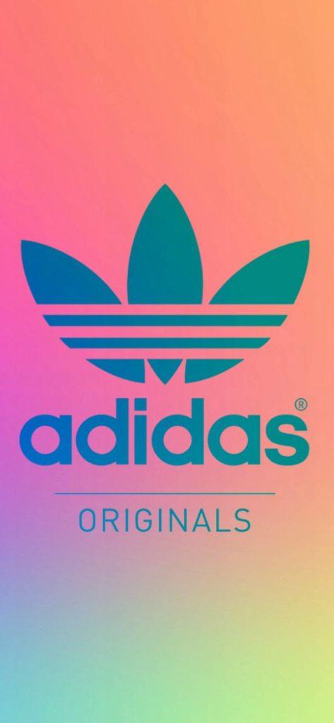 Adidas Wallpapers