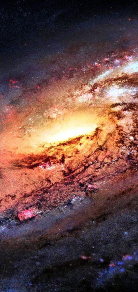 Black Hole Images