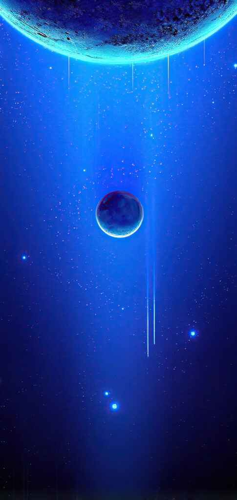Black Hole Images Hd