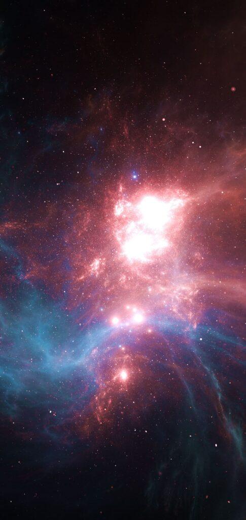 Black Hole Pics