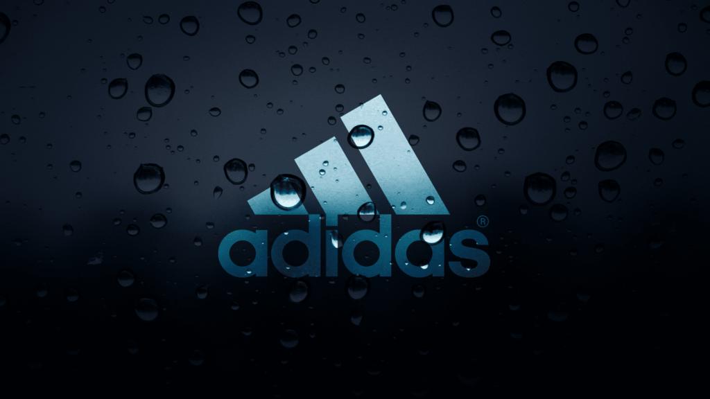 Computer Wallpaper For Adidas