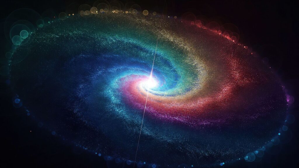 computer wallpaper for galaxy