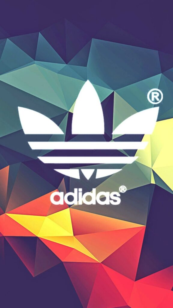 Cool Adidas Wallpapers For 2021