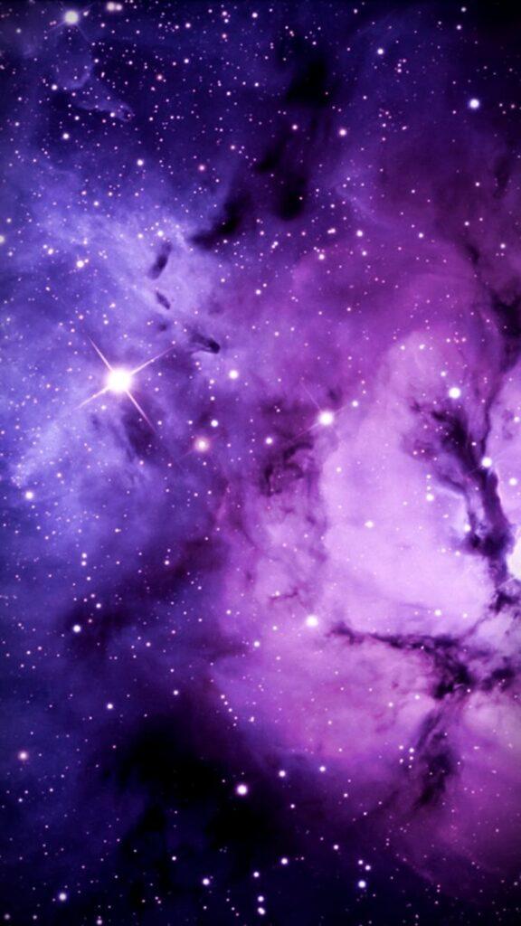 galaxy background 2021