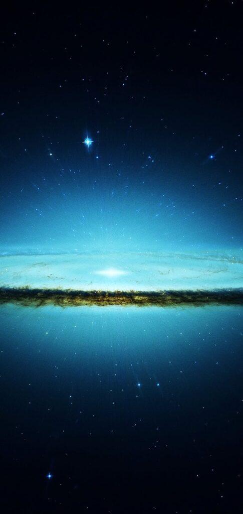 Galaxy Background Download (1)
