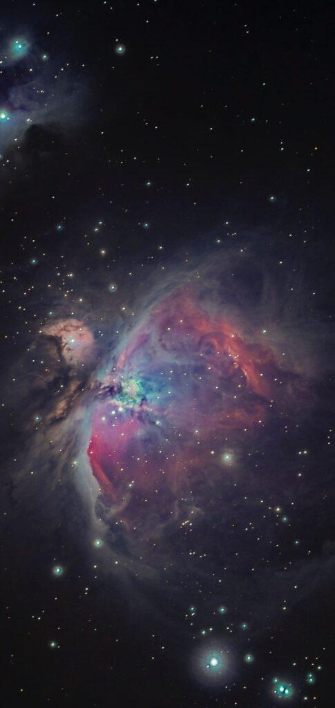 Galaxy Background Download (3)