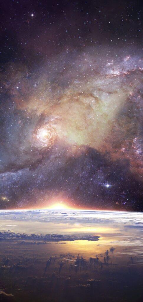 Galaxy Background Download (4)