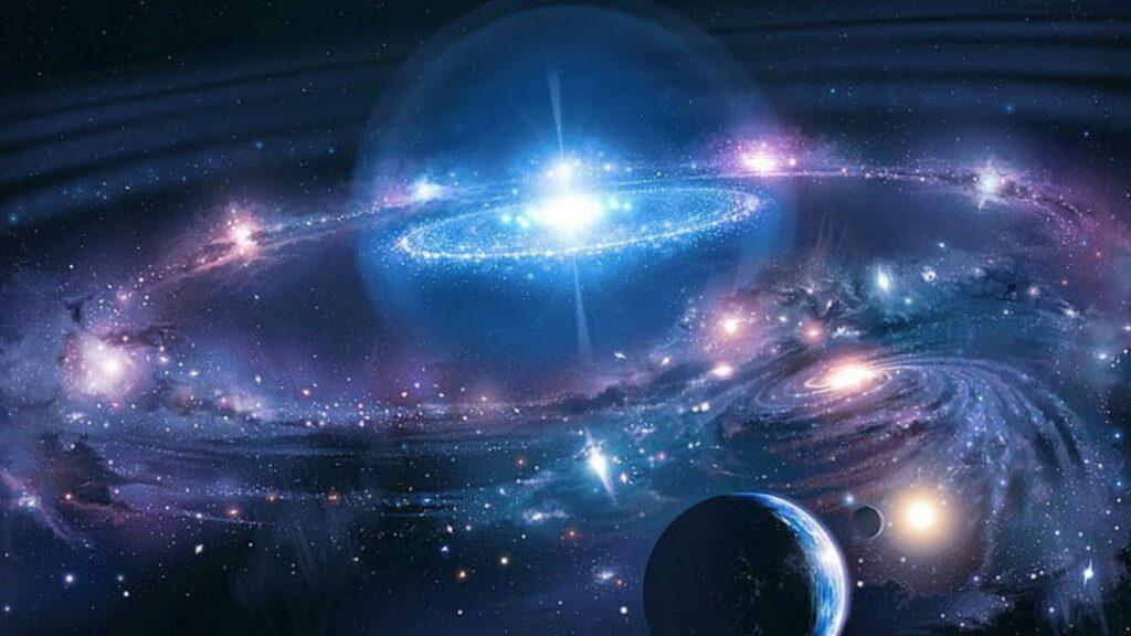 galaxy desktop image